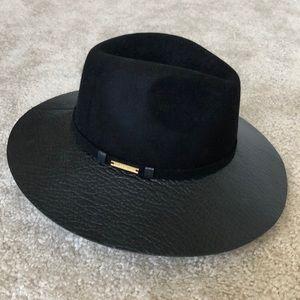 Vince Camuto Fedora Hat